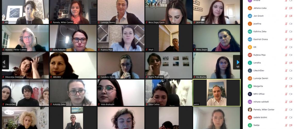 Screen Shot 2020-11-10 at 7.12.59 AM